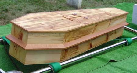 coffin-03